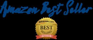 Resize Amazon best seller